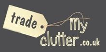 Trade My Clutter Logo